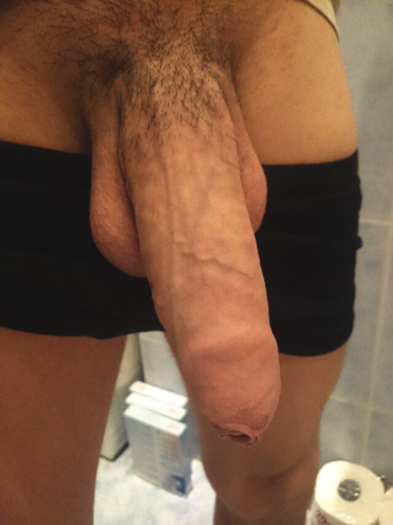 white pussy flat girl two the