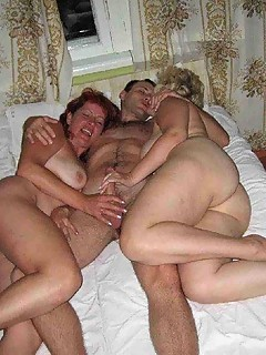 bbw wife tell husband about banding castration porn bbw