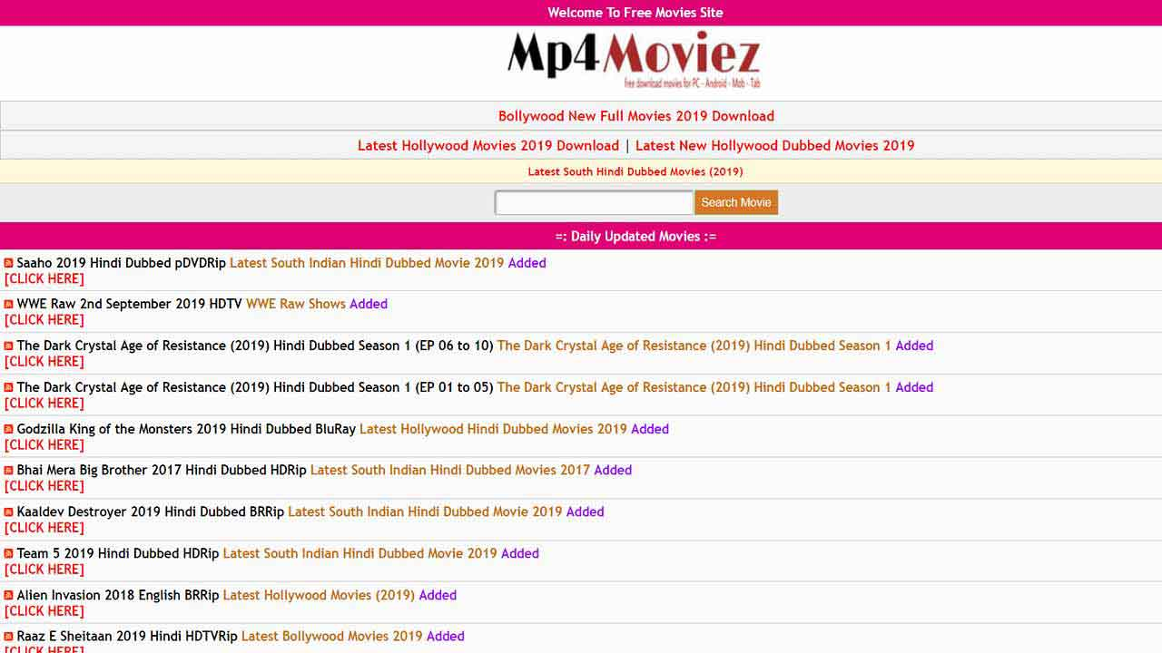 new bollywood movies online free