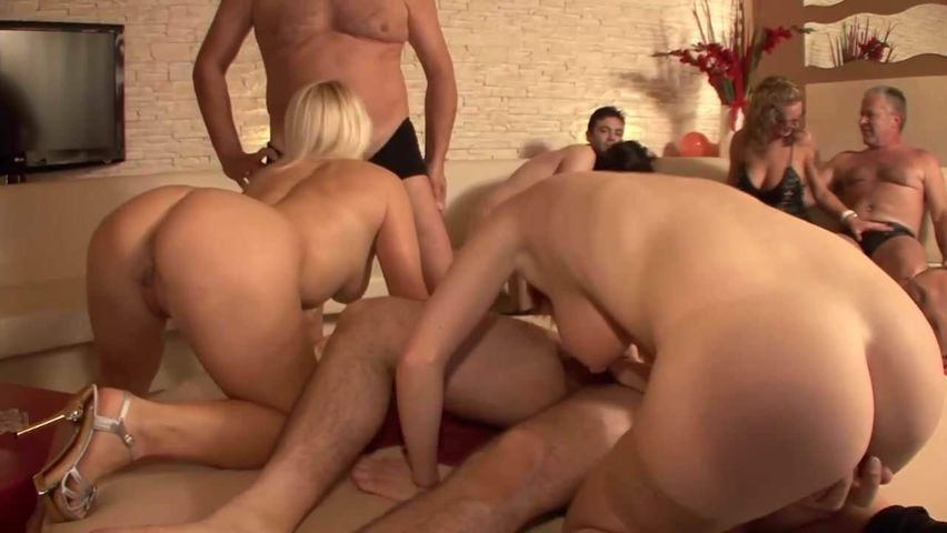 asian porn video download
