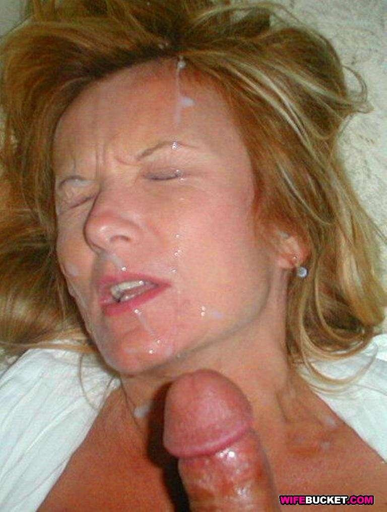 women and huge cocks free porn