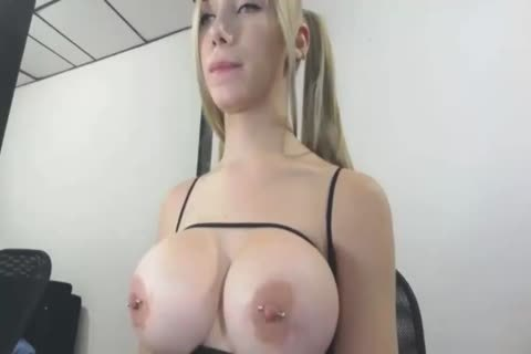 red tube young hawiian girls porn