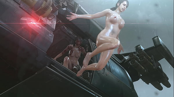 chinese coeds nude
