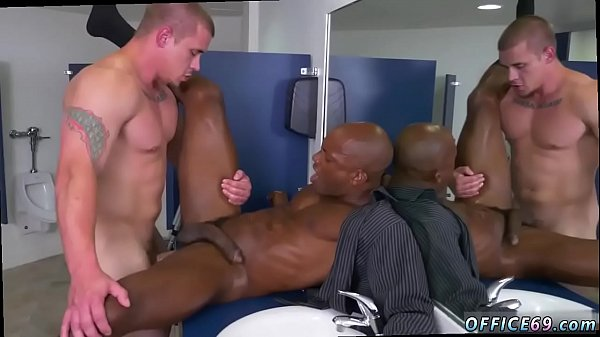 lick and suck pussy