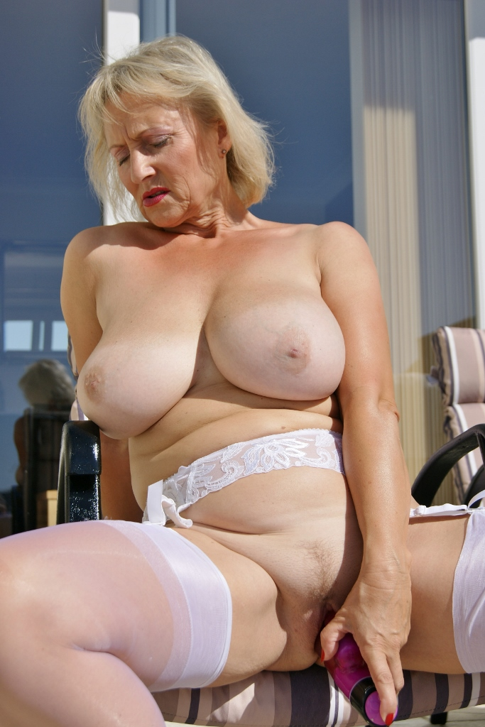 clips from french adult films