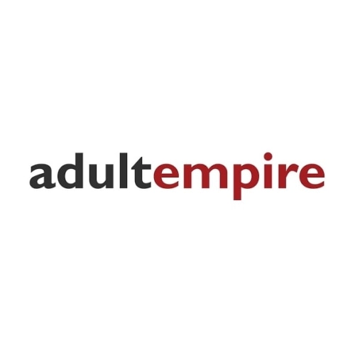 couples porn streaming free