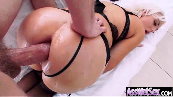 sexy to in interracial hard assed
